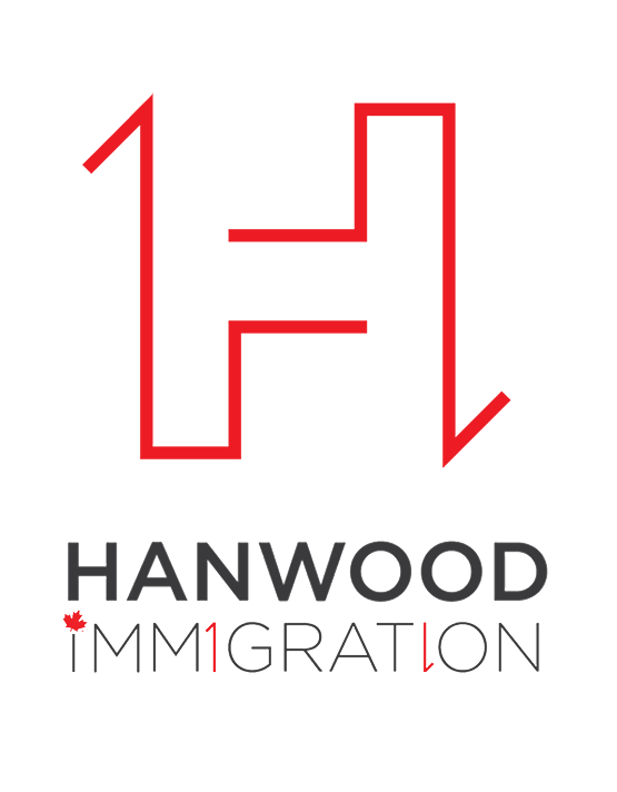 Hanwood Canada Immigration Consulting (HCIC)